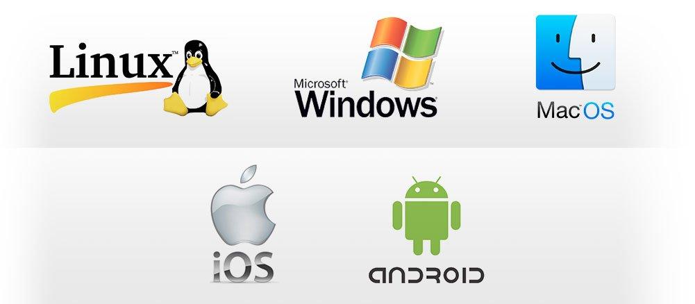 Quali Sono I Sistemi Operativi